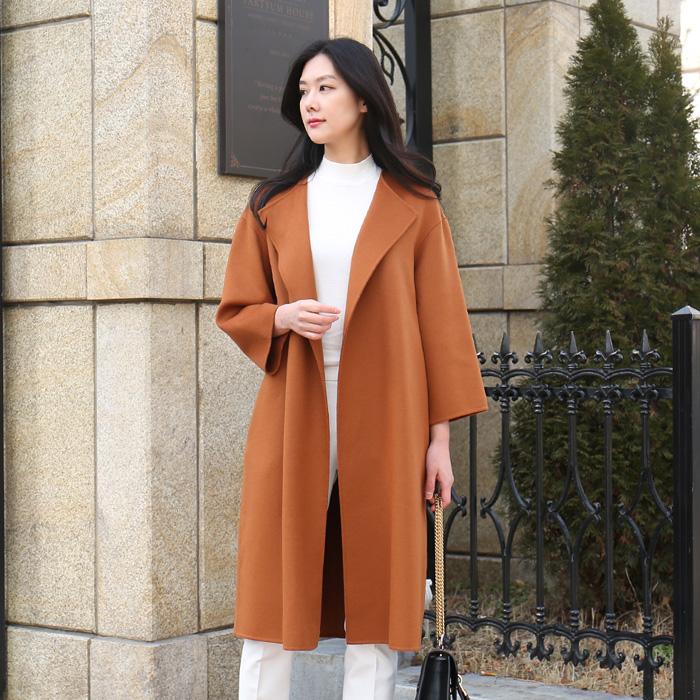 20SS 60110307 <BR> Maxmara ETNA羊绒子子衣(BR)